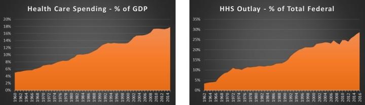 share of economy