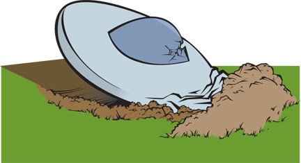 ufo-clipart-crashed-10