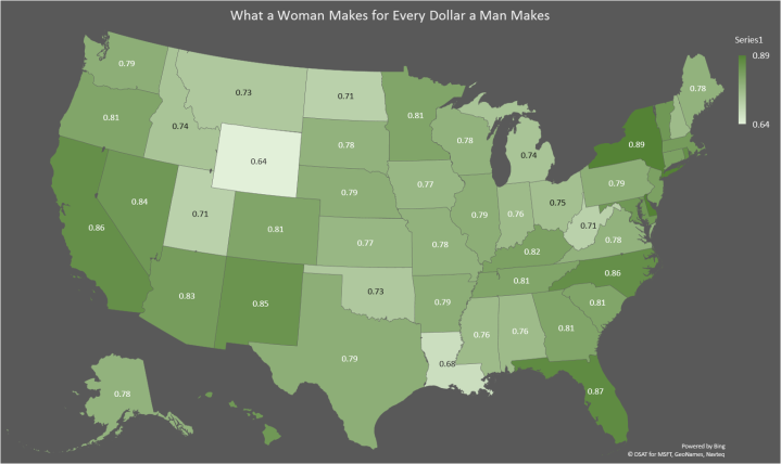 wage gap by state.png